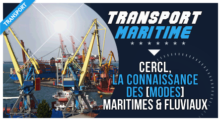 massification et mondialisation, transport maritime